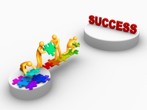 Business_success_team