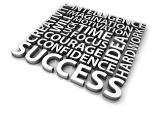 Successwords