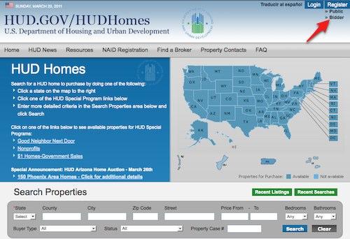 HUDHomeStore_homepage