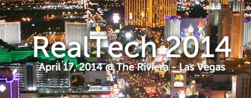RealTech2014