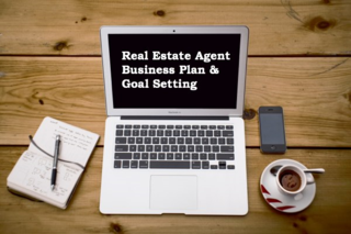 Realestateagent_businessplan