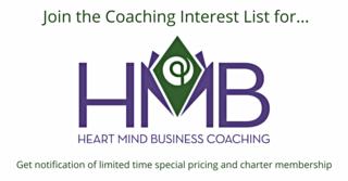 HMBC_AD800