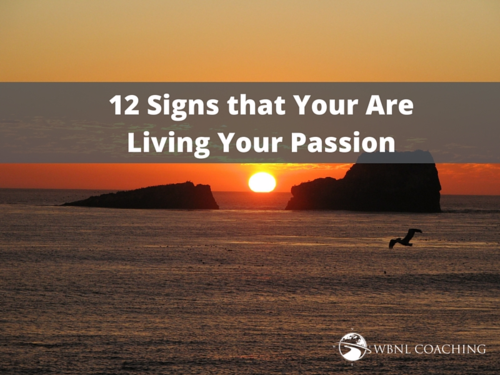 WBNLC_12SingsYourLivingYourPsssion