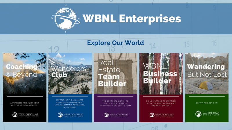 WBNL_Programs