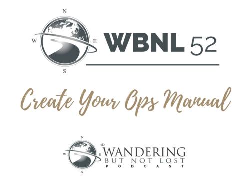 WBNLPodcast_OpsManual
