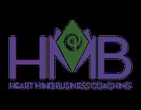 HMBC_200