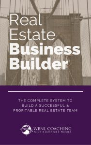 Real-Estate-Team-Builder-1-188x300