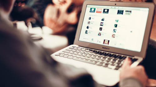 Laptop_WBNLCoaching_A-015