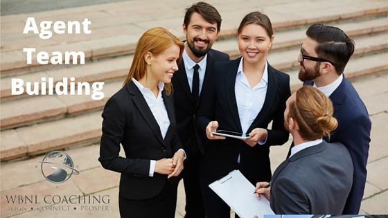 WBNL Coaching TeamBuildingjpg