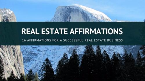 RealEstateAffirmations