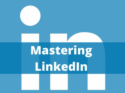 WBNL-Coaching-Mastering-LinkedIn