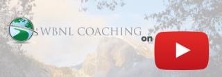 WBNL-Coaching-on-YouTube