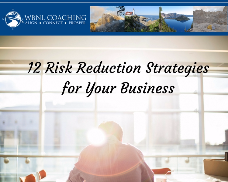 12RiskReductionTips