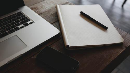 BloggingQuestions