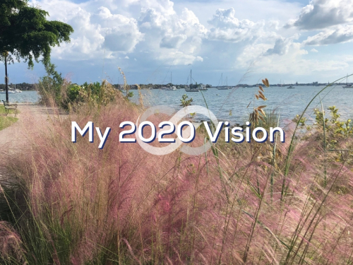 My-2020-Vision