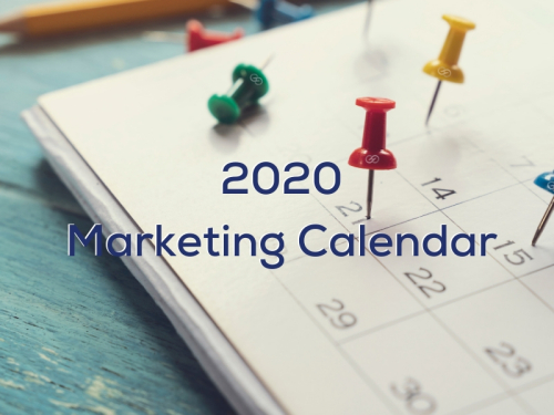 HCA_MarketingCalendar