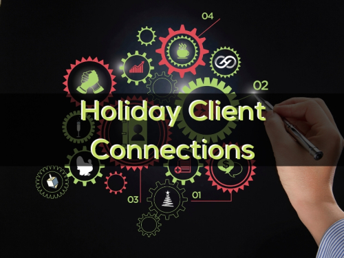 Holiday-Client-Connections_HCA