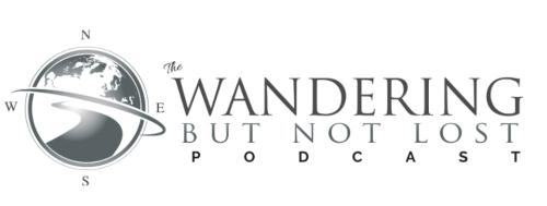 WBNLPodcast