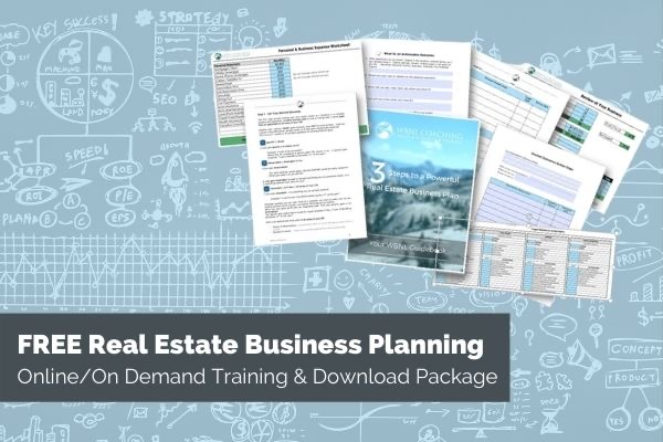 FREERealEstateBusinessPlanning2