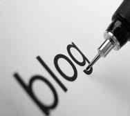 Blogpen2