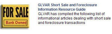 Glvar_resource_guide_2