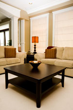 Livroomtable_home_staging