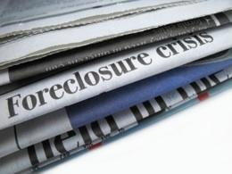 Foreclosure_crisis_5