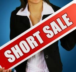 Shortsalelisting