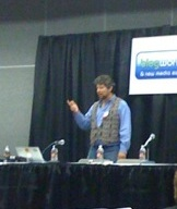 Dave_taylor_blogworld_2008_2