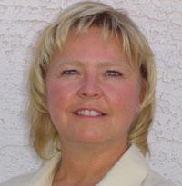 Debbiehuber